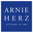 Arnie Herz Attorney At Law